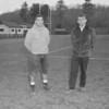 (1962-62) Shamokin High School football.