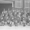 (1962-62) Shamokin High School baseball.
