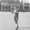 (1951-52) Shamokin High School, Jim Kapenhaven.