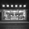 """(1962) Bader's """"grand opening."""""""