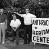 Shamokin Anthracite Heritage Center, which was once below City Hall, from Dave Dunmoyer collection.