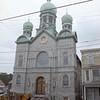 (07.31.90) Ukrainian Church.