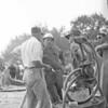 (Aug. 1963) Sheppton Mine Rescue.