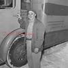 (1962) Shroyers truck driver.