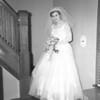Baskin-Rogers wedding.