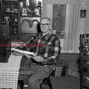 (02.02.54) Bryon Smith, a Reading station agent, began his career on Sept. 1, 1904.