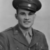 Robert Feese, of Shamokin. Killed in action on March 4, 1945.