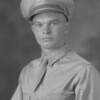 Willaim Taylor, of 118 Second St., Shamokin.