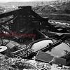 Glen Burn De-silting Plant.