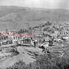 (10.11.1894) Boiler explosion at the Henry Clay, south of Shamokin. Six persons were killed. The entire steam supplying plant of the mine, consisting of 36 boilers, were totally demolished.