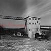 Gunton Colliery (1936)