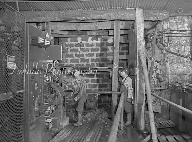 (04.19.52) Locust Coal Company.
