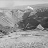 (Jan. 56) Strippings by Susquehanna Coal Co. near Kulpmont.