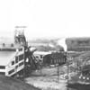 Locust Gap Colliery.