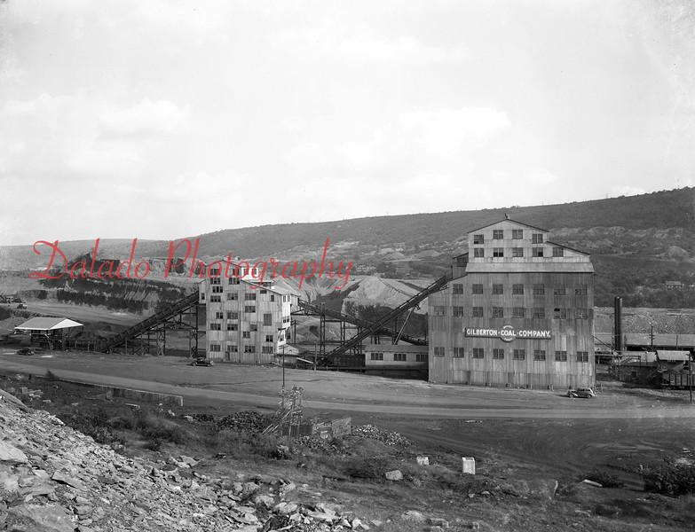 (09.26.1944) Gilberton Coal Co.