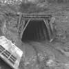 Local mine, unknown.