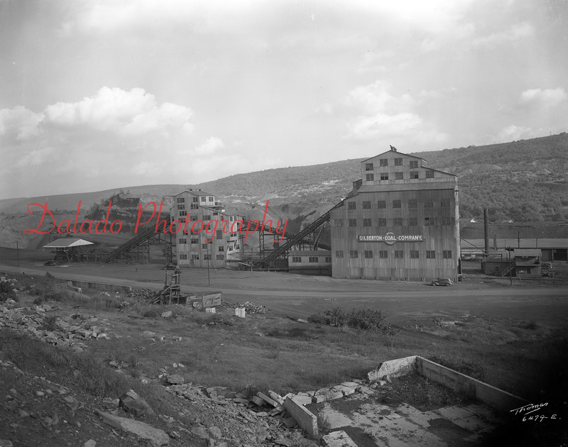 (09.26.1944) Gilberton Coal Co.