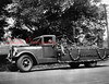 (07.02.31) M.A. Hanna Co. float in Minersville Centennial parade in 1931.