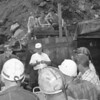 Mine group, unknown.