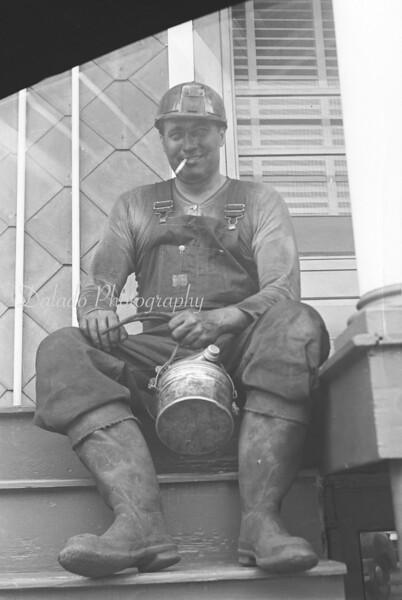 (06.25.59) Miner, unknown.