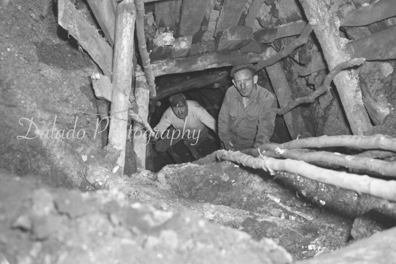 (04.23.57) Mine interior.