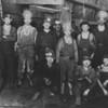 Mining group.