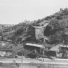 Bandroft colliery in Ashland.