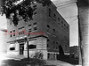 (1915) Susquehanna Coal Co. office in Nanticoke.