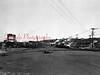 (Dec. 1930) Nanticoke No. 2 shaft.