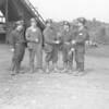 (10.06.55) Coal men.
