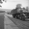 Coal truck.