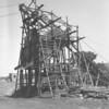 (1955) Bootleg mining.