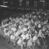 (07.22.54) United Mine Workers meeting.