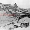 Big Mountain Colliery.