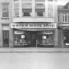 United Mens Store, Shamokin.
