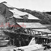 Henry Clay Colliery.