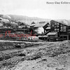 Henry Clay Colliery- This is probably a post card, but it's a pretty good reproduction.