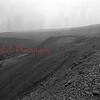 (09.29.1943) Stevens Coal Company near Bear Valley.
