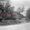 (09.29.1943) Stevens Coal Company near Burnside.
