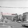 (1966) Centralia Centennial.