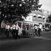 (07.07.1966) Centralia Centennial.