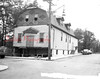 (07.17.1952) Extensive improvements and remodeling is underway at the building of the St. Michael's Benevolent Society at 1000 Pine Street, Kulpmont. The project, expected to cost $12,000, will include a new front entrance, application of brick veneer and installation of a new grill on a second floor.