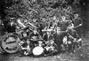 Kulpmont Cornet Band.