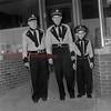 (May 1960) Kulpmont Memorial Day.