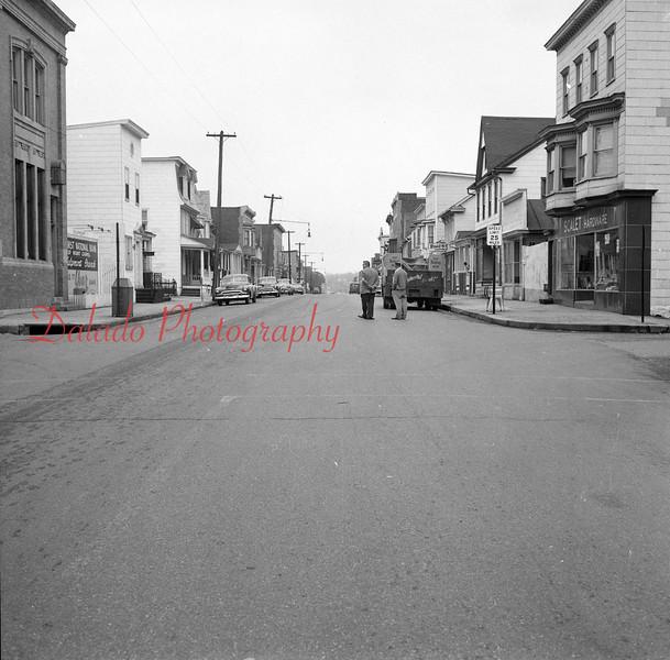(05.19.1958) Kulpmont.