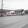 (06.29.1964) Ridge Motors in Strong.