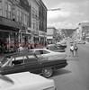 (1966) Oak Street.
