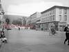(06.05.1952) Mount Carmel parade.