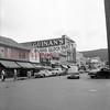 (1968) Oak Street.