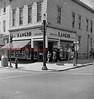 (1956) Langis.